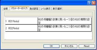 BBRSIのパラメータ.jpg