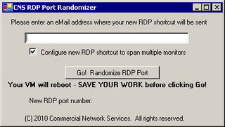 CNS_RDP Port Randmizer.jpg