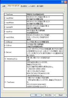 MACD_CCI_mtfパラメータ.jpg