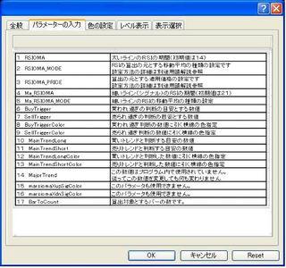 RSIOMAv3パラメータ.jpg