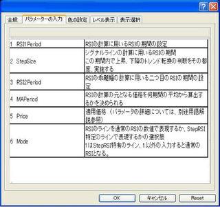 StepRSIパラメータ.jpg