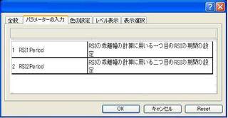 fRSIKairi_v1.mx4.jpg